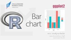 13 Best ggplot images   Link, Bar, Box
