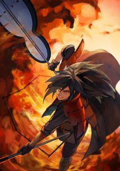 Madara Vs Hashirama, Sasuke Uchiha Sharingan, Naruto Shippuden Anime, Naruto Run, Naruto Boys, Madara Wallpapers, Naruto Wallpaper, Naruto Fan Art, Naruto Characters