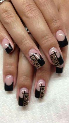 http://www.pinterest.com/hands4praise/all-nails/  Easter nails