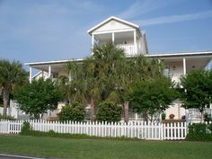 Crystal Beach House Rental: Destin Dreaming-minutes To The Beach--pet Friendly- | HomeAway