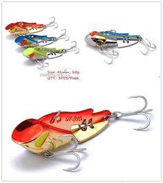 Alomejor Ca/ña de Pescar ca/ña de Pescar con dise/ño Estirable para la Pesca de Agua Salada de Agua Dulce