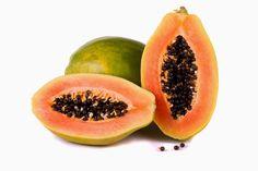Descubre Los Sorprendentes Beneficios De La Papaya | Salud - Todo-Mail