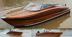 My Boats Plans - wood speed boat plans - Master Boat Builder with 31 Years of Experience Finally Releases Archive Of 518 Illustrated, Step-By-Step Boat Plans Wooden Boat Kits, Wood Boat Plans, Wooden Boat Building, Boat Building Plans, Sailboat Plans, Wooden Sailboat, Yacht Design, Boat Design, Cool Boats