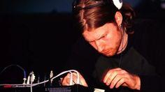 Aphex Twin ne s'arrête plus