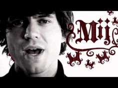 """NICK EN SIMON 'Vlinders"""" Officiële video clip.heel mooi nummer"""
