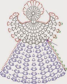 14f93f9714944abd3ab7090cda758d9b.jpg (322×400)
