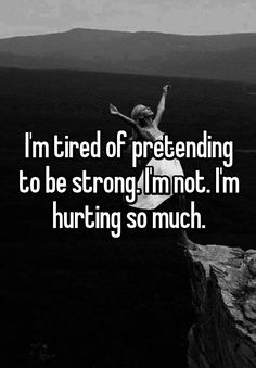 Trendy Funny Quotes About Relationships Breakup So True 54 Ideas Im Hurt Quotes, Im Tired Quotes, Exhausted Quotes, Feeling Hurt Quotes, Sad Quotes, Quotes About Being Hurt, Sorrow Quotes, Motivational Quotes For Students, Inspirational Artwork