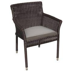 Rattan garden furniture - 10 of the best