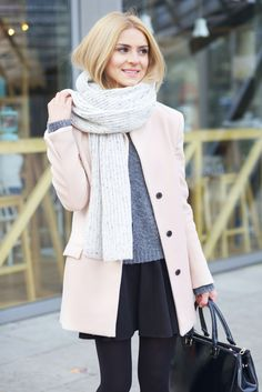 Make Life Easier - light blog about fashion, cooking and shopping - Page 20