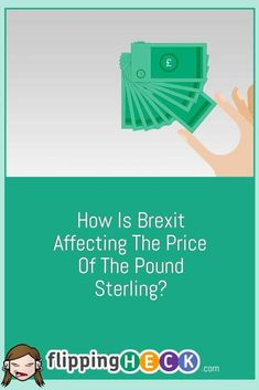 While the value of the pound may have continued to fluctuate since the Brexit referendum vote on June 23rd, 2016, it has largely traded within an ever-depreciating range during the subsequent four years. This trend began the morning after the vote to leave was delivered, when the pound slumped to its lowest level since 1985 and the FTSE 100 shelved 8% off its total value. In this post, we'll look at how Brexit has continued to impact on the pound, while asking what the future could hold…