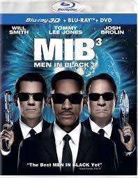 men in black - Google Search