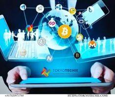 Best Cryptocurrency, Crypto Market, Blockchain Technology, App Development, Betta, Digital Marketing, Business, Betta Fish, Store