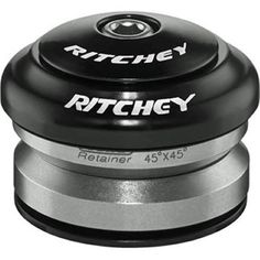 Ritchey Comp Drop-In 1-1/8 Inch Headset - £19.99