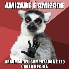 Tecnico em informatica. www.computadoresbr.com.br