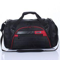 42281ec435 men travel bags large capacity portable travel luggage bag women big duffel  bag carry-on bag PT1129