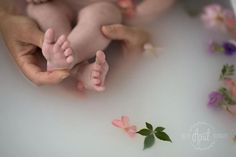 Milk Bath Must Do Pictures on Pinterest | Milk Bath Photography ...
