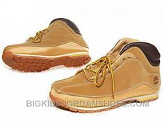authentic air jordan shoes for sale - timberland shoes for sale Mens Shoes Boots, Timberlands Shoes, Kid Shoes, Shoe Boots, Fake Timberland Boots, Timberland Chukka, Jordan Shoes For Kids, Nike Shox Shoes, Nike Shoes