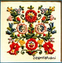 magyar népi hímzések - Google keresés
