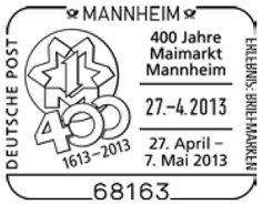http://d-b-z.de/web/2013/04/09/philatelie-auf-dem-maimarkt-briefmarken/