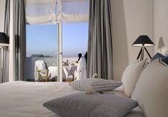 Fair Play Pregúntanos por nuestras casas rurales y hotelitos con encanto www.ruralandalus.es
