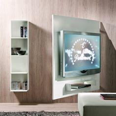 Image result for mobile porta tv orientabile
