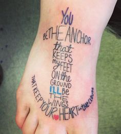 mayday parade tattoo - Google Search