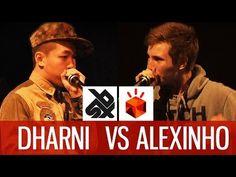 ALEXINHO (FRA) vs DHARNI (SNG) | Grand Beatbox Battle 2014 | Semi Final #Beatbox #BeatboxBattles #WeLoveBeatBox #swissbeatbox @swissbeatbox - http://fucmedia.com/alexinho-fra-vs-dharni-sng-grand-beatbox-battle-2014-semi-final-beatbox-beatboxbattles-welovebeatbox-swissbeatbox-swissbeatbox/