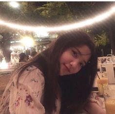 Images and videos of red velvet yeri Kpop Girl Groups, Korean Girl Groups, Kpop Girls, Seulgi, Kim Yerim, Red Velvet Irene, Pink Velvet, Kpop Aesthetic, Boyfriend Girlfriend