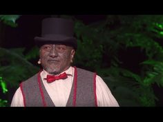 Mana: The power of knowing who you are- Tame Iti Know Who You Are, Told You So, Kiwiana, Lesage, Old Quotes, National Flag, Ted Talks, Change The World, In A Heartbeat