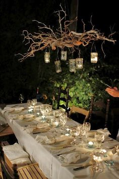 For The Home | Pinterest | Outdoor Chandelier, Pergolas And Chandeliers