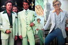 the seventies - Google Search