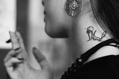 le petit prince tattoo                                                       …