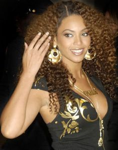 Wavy Curly Weave Hairstyles | ... hairstyles for african american women medium wavy hairstyles with