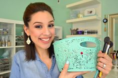Best of Beauty 2014 | Favorite Beauty Products!