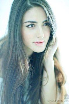 Teraa Suroor 2 Movie Actress Farah Karimi Hot And Sexy Unseen Pics