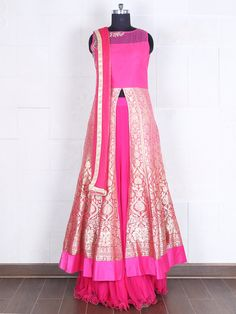 Pink Ready Made Net Lehenga Choli. View more collection at g3fashion.com To buy or for Price Whatsapp +91-9913433322. #g3fashion #designer #lehenga #lehengacholi #fashionweek #bollywood  #bigfatindianwedding #weddingdairies #fashion #ethnicwear #ethnicwearonline #dress #bridal #salwarsuit #designerdress #saree #lehnga #girls #lovefashion #instagirl #instafashion #instaphoto #dressmaterial #navratri #festival