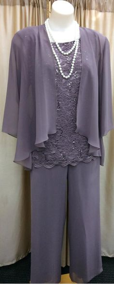 free shipping, $85.43/piece:buy wholesale  2018 fashion light purple chiffon plus size pants suits for mother of bride summer beach wedding party dress pants suit mother brides grooms  on aimibridal's Store from DHgate.com, get worldwide delivery and buyer protection service.