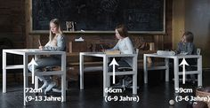 Image result for pahl ikea