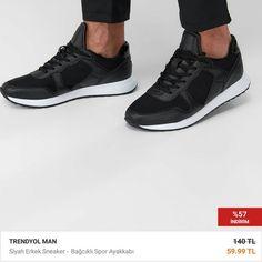 official photos 81735 81a07 Air Jordans, Jordans Sneakers, Shopping, Shoes, Fashion, Moda, Zapatos,