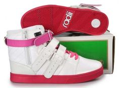 Radii Straight Jacket White Pink Shoes [Radii Straight Jacket White Pink Shoes] - $81.00 : Cheap Supra Shoes For Sale Online, cheap supra shoes,buy cheap supra shoes,new supra shoes 2013