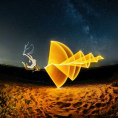 #TimeAndMoments break the molds  Mdl @ona_vozdyx ________________________________________________ #FONDph #Sony #SonyAlphaRussia #SonyPhotoRussia #SonyAlpha #a5100 #SonyAlphasClub #SonyAlphaTeam #tubestories #longexposure_shots #longexpoelite #longexposure_photos #lightpainting #iglongexposures #Spun_Ups #SpunUps #orbup #ResourceMag #AGameofTones #shotzdelight #theIMAGED #lightpainting #mesitershots #instagood #artrovisuals #createexplore #visualambassadors #Photostorn #fatalframes