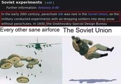 """A Crap Ton Of History Memes For A Funny Blast From The Past - Funny memes that """"GET IT"""" and want you to too. Get the latest funniest memes and keep up what is going on in the meme-o-sphere. Stupid Memes, Stupid Funny, A Funny, Really Funny, Funny Texts, Dankest Memes, Funny Stuff, Funny Drunk, Drunk Texts"""
