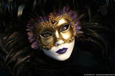 venetian mask - Google Search