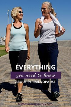 What is Perimenopause? | I wish someone advised me on what to expect during menopause. That's why I want you to have a better experience. Please go on, read the article by clicking the link and let me walk you through it. What is perimenopause? | Perimenopause test | Perimenopause supplements #WhatIsPerimenopause #PerimenopauseSymptoms #Perimenopause Menopause Signs, Menopause Relief, Menopause Symptoms, Progesterone Cream, Christiane Northrup, Workout List, Womens Wellness, Night Sweats, Muscle Tension