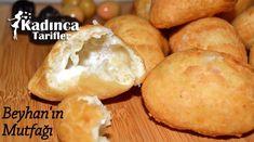 Peynirli Pişi Tarifi nasıl yapılır? Peynirli Pişi Tarifi'nin malzemeleri, resimli anlatımı ve yapılışı için tıklayın. Yazar: Beyhan'ın Mutfağı