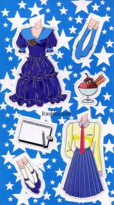 dress10.jpg 295×530픽셀