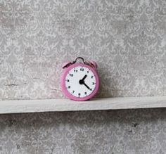 Clock, Wall, Home Decor, Watch, Decoration Home, Room Decor, Clocks, Walls, Home Interior Design