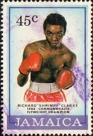 Image result for sports stamps collectors association