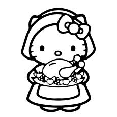 Top 75 Free Printable Hello Kitty Coloring Pages Online Hello Kitty Coloring Hello Kitty Colouring Pages Kitty Coloring