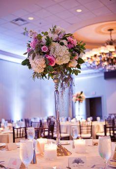 Erica & Matt — Weddings in Savannah — Borrowed & Blue  Event Planning: Posh Petals and Pearls